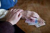 CSIF rechaza la reforma de las pensiones