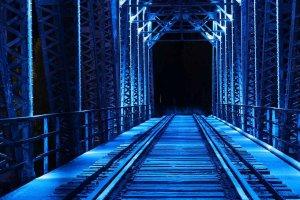 Soria: estampas nocturnas - fotos