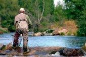 Visto bueno a propuesta de la Orden de pesca 2022