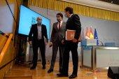 Igea pide más concreción en fiscalidad diferenciada