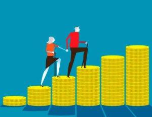 CSIF reclama reactivar planes de pensiones