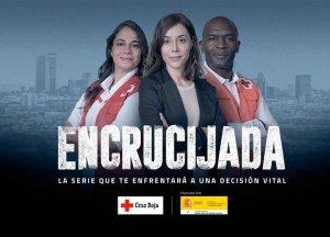 Nueva campaña de voluntariado de Cruz Roja