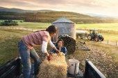 Diputación conmemora el Día de la Mujer Rural