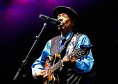 John Primer, una leyenda del blues