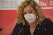 Villar defiende intérpretes de Lengua de Signos en colegios