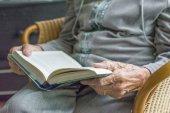 Flexibilización de restricciones en residencias de mayores
