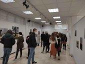 Exposición fotográfica para un mundo más sostenible