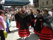 Mañueco defiende las tradiciones como progreso