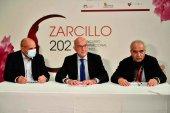 Los Zarcillo reconocen a seis vinos de la Comunidad