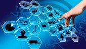 Webinar gratuito sobre digitalización en Seguridad Laboral