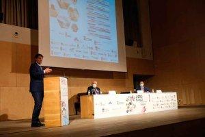 Mañueco anuncia tres grandes proyectos para fondos europeos