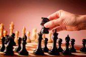 "Ganadores del torneo de ajedrez ""Santa Teresa 2021"""