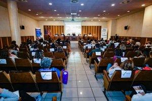 La enseñanza bilingüe aboga por un marco común