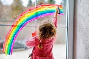 Empeora salud mental de los niños en Europa