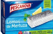 ¿Bajada de precio? #NoCuela: bajada de peso