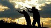 Arranca la temporada de caza con nueva ley